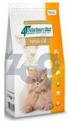 4T Veterinary Diet Cat Renal 2kg