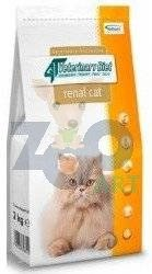 4T Veterinary Diet Cat Renal 400g