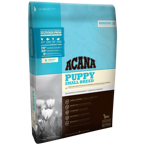 ACANA Dog Heritage Puppy Small Breed 2kg