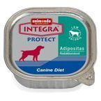 ANIMONDA Dog Integra Protect Adipositas 6x150g tacka