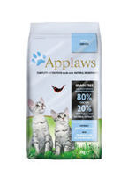 Applaws CAT Kitten 7,5kg