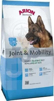 Arion Health & Care Joint & Mobility 12kg