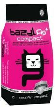 BAZYL Compact 10L /  Ag+