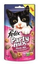 Felix Party Mix picnic mix 60g