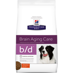 HILL'S PD Prescription Diet Canine b/d 12kg
