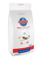 HILL'S SP Science Plan VetEssentials Mature Adult Medium 10kg  (Nowa szata)