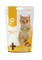 Maced Healthy Bites - Urinary care 40g