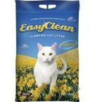 PESTELL Easy Clean Żwirek Sodowy Pestel 4kg