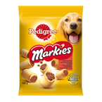 Pedigree Markies 6kg + Miska Pedigree GRATIS!