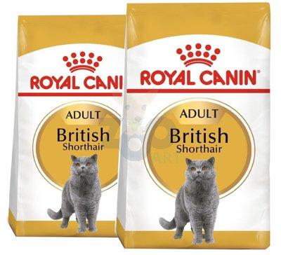 royal canin british shorthair 10kg sklep internetowy zooart. Black Bedroom Furniture Sets. Home Design Ideas