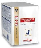 ROYAL CANIN Convalescence Support 10 x 100g saszetka