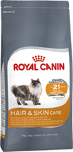 ROYAL CANIN Hair Skin Care 2kg + BILET do kina