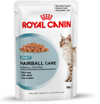 ROYAL CANIN Hairball Care 85 g w sosie