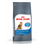 ROYAL CANIN Light Weight Care 2kg + BILET do kina