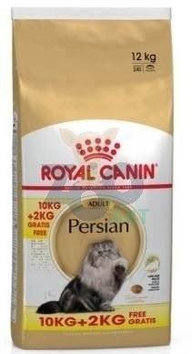 ROYAL CANIN Persian Adult 30 10kg+2kg