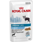 Royal Canine Urban Life Adult Dog 12 x 150 g saszetka