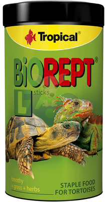 TROPICAL Biorept L 250 ml