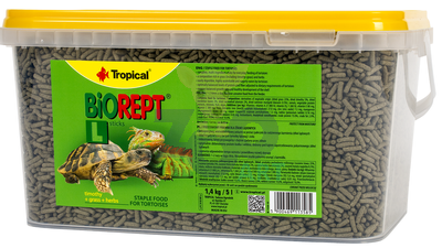 TROPICAL Biorept L 5000 ml