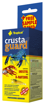 TROPICAL Crusta Guard 30ml