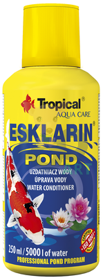 TROPICAL Esklarin Pond 250ml