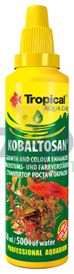 TROPICAL Kobaltosan 30ml