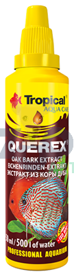 TROPICAL Querex 30ml