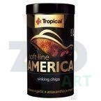 TROPICAL  Soft Line America  Size L 100ml/52g