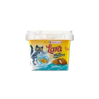 VERSELE-LAGA Little Monsters Crock Salmon 75g