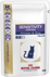 ROYAL CANIN Sensitivity Control SC 27 Chicken&Rice 24x100g saszetka