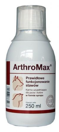 Arthromax 250ml