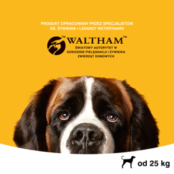 PEDIGREE DentaStix 270g
