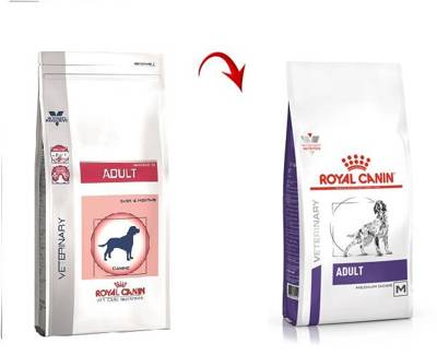 ROYAL CANIN Adult Skin&Digest 10kg