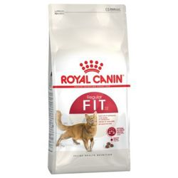 ROYAL CANIN Fit 2kg