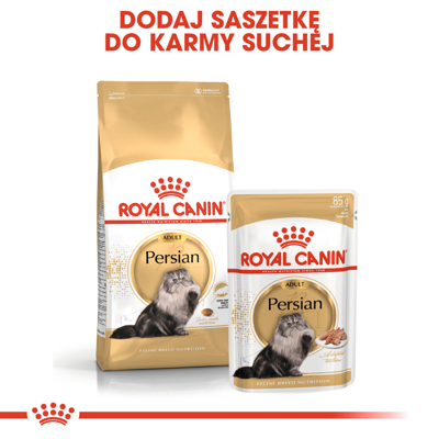 ROYAL CANIN Persian Adult 30 400g