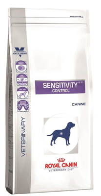 ROYAL CANIN Sensitivity Control SC 21 1,5kg