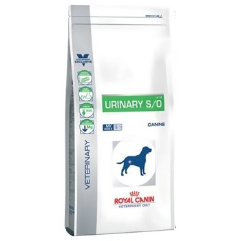 ROYAL CANIN Urinary S/O LP 18 2kg