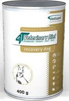 4T Veterinary Diet Recovery 400g