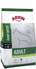 ARION Original Adult Giant Breed Chicken & Rice 12kg