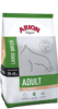 ARION Original Adult Large Breed Salmon&Rice 12kg