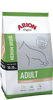 ARION Original Adult Medium Breed Salmon & Rice 12kg