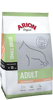 ARION Original Adult Small Breed Salmon & Rice 7,5kg