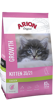 ARION Original Kitten 35/21 Chicken 7,5kg