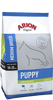 ARION Original Puppy Medium Breed Chicken & Rice 3kg