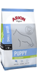 ARION Original Puppy Small Breed Chicken & Rice 7,5kg