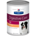 HILL'S PD Prescription Diet Canine i/d 360g - puszka