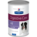 HILL'S PD Prescription Diet Canine i/d Low Fat 360g - puszka