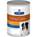 HILL'S PD Prescription Diet Canine k/d 370g - puszka