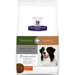 Hill's Prescription Diet Metabolic + Mobility Canine - 4 kg