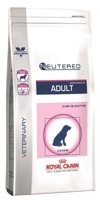 ROYAL CANIN Neutered Adult Dog Weight & Skin 10kg