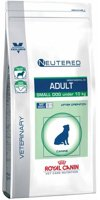 ROYAL CANIN Neutered Adult Small Dog Weight&Dental 3,5kg